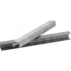 GRAPA LINEA 80-12 T C-05000