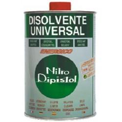 NITRO UNIVERSAL M\10 1/2 L.