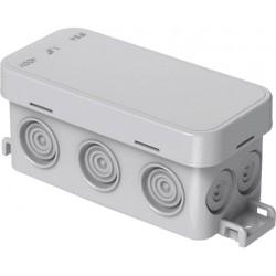 CAJA 3050 ESTANCA 90X43 IP55
