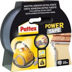 PATTEX POWER TAPE 1658094...