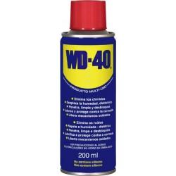 ACEITE WD-40 SPRAY 200ML 34102